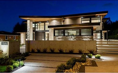 Home Designs – Craig Chevalier Designs | Custom Homes, Renovations ...