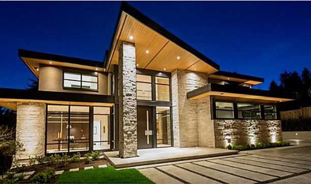 Stunning Design Custom Homes Ideas Decoration Design Ideas