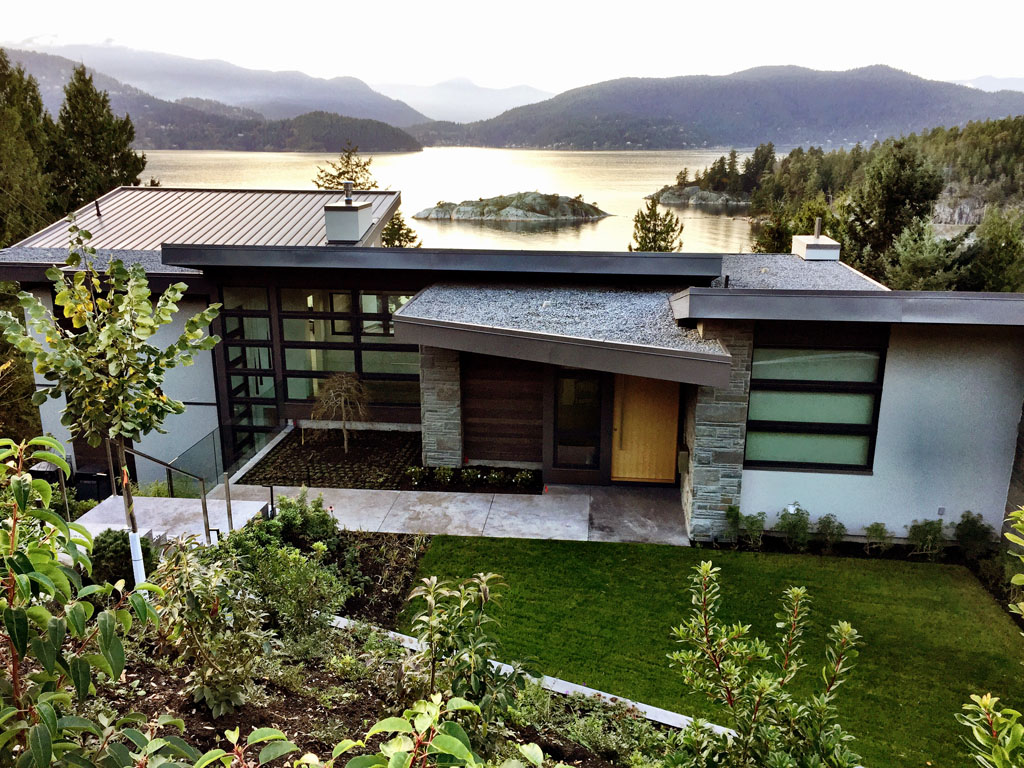 Nelson | West Vancouver – Craig Chevalier Designs | Custom Homes on nelson home builders, nelson pool designs, architecture modern house designs, studer residential designs, nelson name designs, bunker homes designs, new farm house designs, nelson homes canada,
