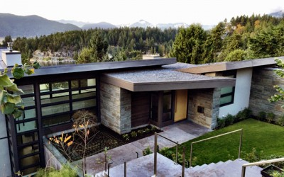 Nelson | West Vancouver – Craig Chevalier Designs | Custom Homes on nelson homes canada, nelson name designs, bunker homes designs, studer residential designs, nelson home builders, new farm house designs, nelson pool designs, architecture modern house designs,