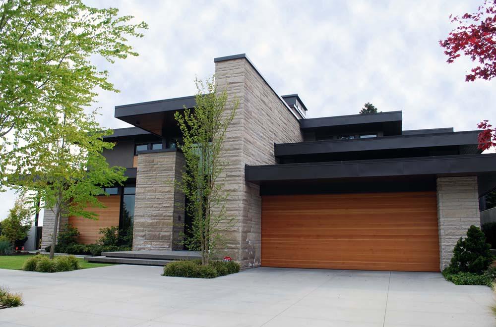 Home Design Ideas Buch: West Vancouver – Craig Chevalier Designs