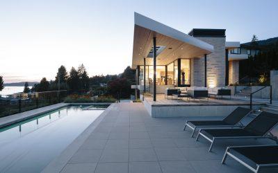 Bellevue exterior_02