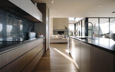 Bellevue kitchen_06