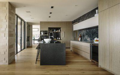 Bellevue kitchen_10