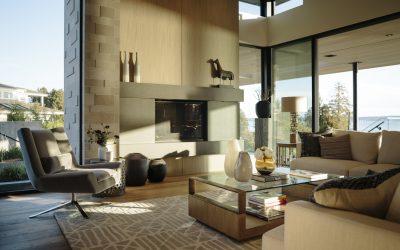 Bellevue livingroom_10