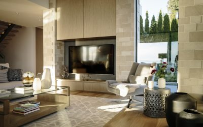 Bellevue livingroom_11